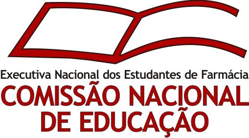 Comissão Nacional de Educação