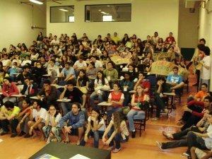 plenaria final