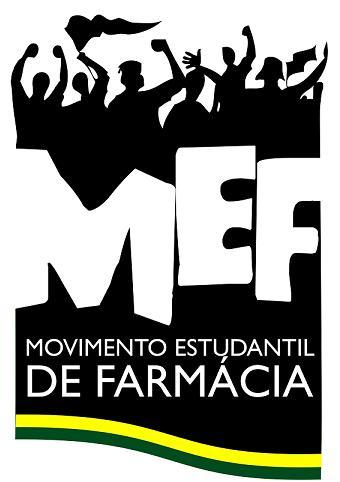 Movimento Estudantil de Farmácia