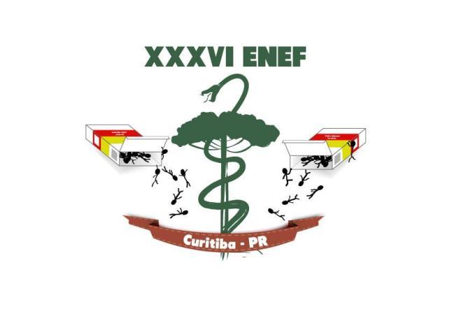 ENEF CTBA